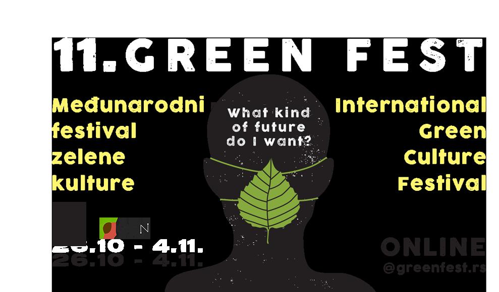 Green Fest 2018