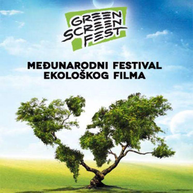 Green Fest 2011