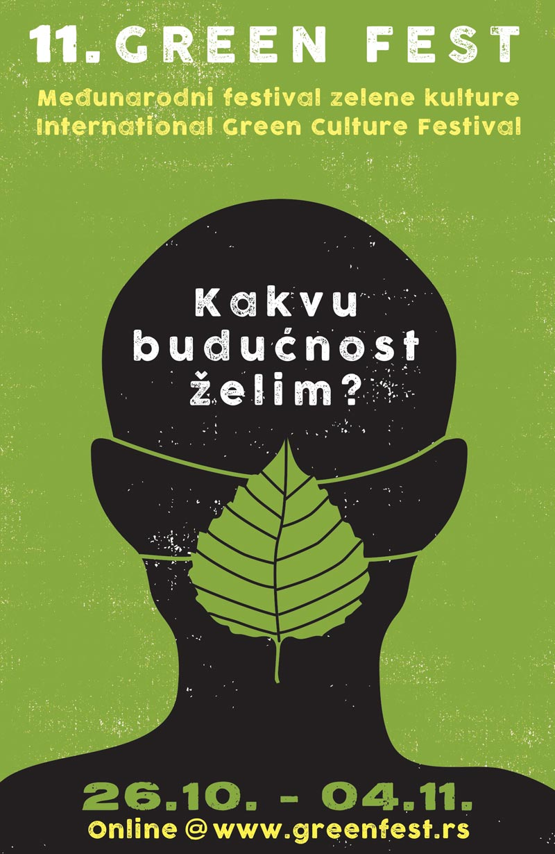 Green Fest 2020